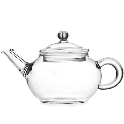 Стеклянная крышка для чайника S (50 мм) – цена, описание – купить ...   500x500